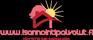 original-logos_2014_Nov_1397-2189823