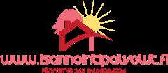Isännöintipalvelut Logo